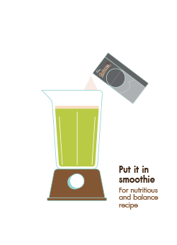 Application Icon 3